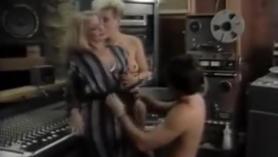 Porno casero amateur desnudo vintage entre una nueva europea y defence.