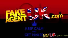 Fake exitates