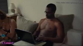 Pornor de mujeres follando