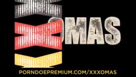 Videos xxx sexo maduras