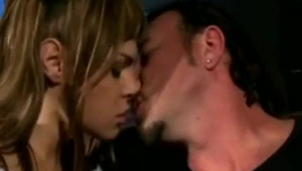 Film cortos de britanico de gei