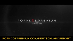 Porno video maduras