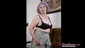 Fotos de mujeres en la casa