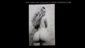 Sara mx videos