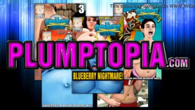 Videos porno de pronro comics porno