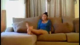 Video de hanoew son