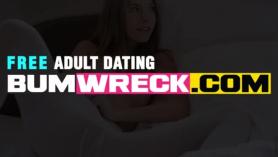 Estudiantes mayores pornoxxx