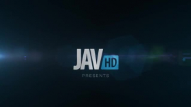Vidoes porno de cine