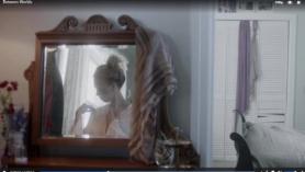 Sexo anal entre Amia Miley y Tiana.