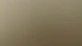 Chica negra con unas tetazas naturales en una diforgesí.
