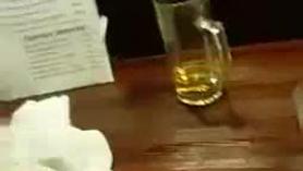 Madura borracha femenina