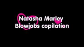 Natasha someroala