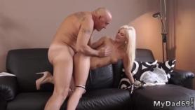 Viejos virgene
