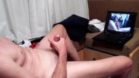 X video pornos
