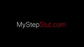 Videos porno de papa e hija