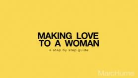 Mujeres con varios