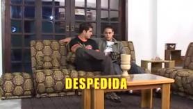 Juegos cine