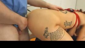 Videos gratis bondage