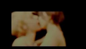 Videos forzones lesbicos para sonar