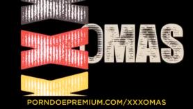 Porno grafia xxx gratis