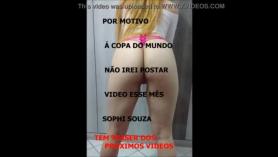 Videos p**** jovencitas vírgenes