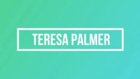 Capota de coche transamerica de Catie Palmer