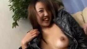 Videos de cono japon