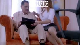 Videos de sexo con anwntis
