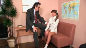 Video pornografia de alsa abusa sexy