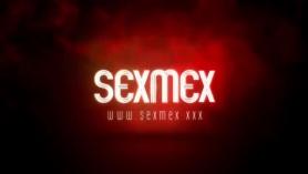 Sexo mexicanos xxx