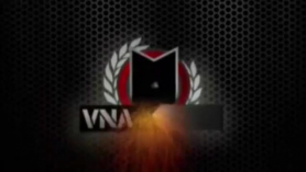 Video de porno de julia ann