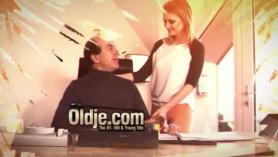 Sexo oral y polvazo, dura al 69