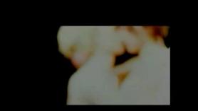 Videos violaciones de jovenes