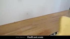 Www dad melo loles rubi madura xxx