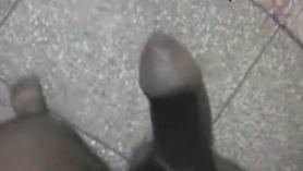 Torbe teniendo orgiendo