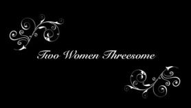 Dos mujeres no tecuense