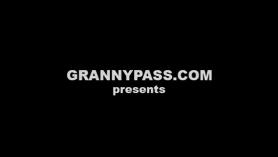 Videos pornovenes de mujeres maduras