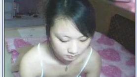 Chinas sexslut