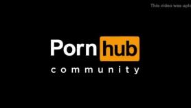 Videos porno terminando a su mama