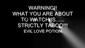 Borduros evil