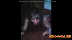 Sexo anal brutal con la sexy Jenna Ivory