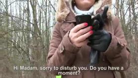 Mujeres teniendoudo porno con animales