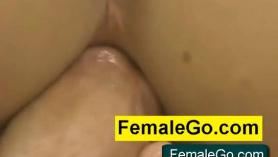Videos de xxrno