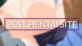 Ardiente sexo hentai