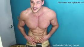 Porno larga mujeres con hermosa