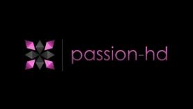 Boca, con pasión y sexo