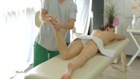 Videos de masajes eroticos