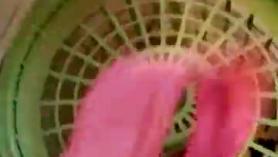 Porno rosa