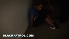 Policias desviginad