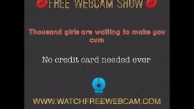Esos show porno